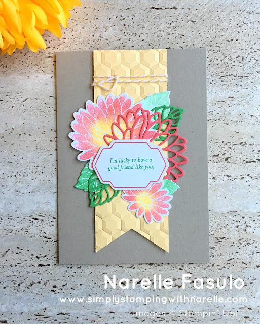 Special Reason - Simply Stamping with Narelle - shop here - https://www3.stampinup.com/ecweb/default.aspx?dbwsdemoid=4008228