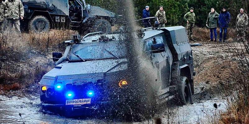 З 2022 року Міноборони куплятиме більше озброєння і військової техніки за відкритими процедурами