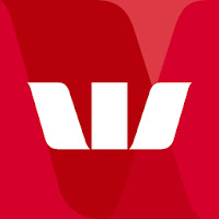 Westpac Mobile Banking Apk Download for Android