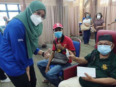 #imBAXinAction, antabax, sanitizer antabax, kempen antabax