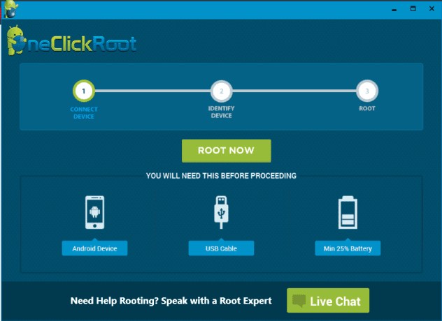 one-click-root-acces-for-all-android-devices-2018