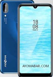 Smartphone Advan G3 Pro Ram 4 Gb Terbaru