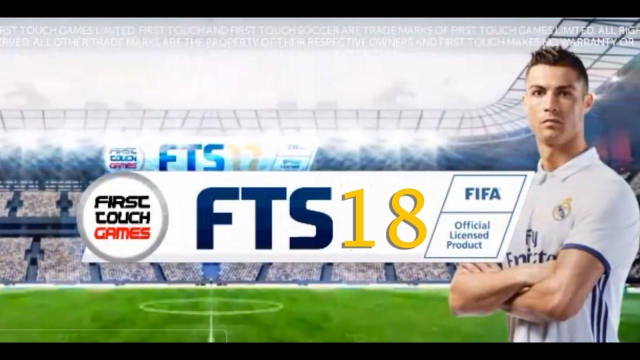 Image result for FTS HD 2018 apk