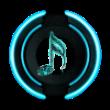 Dwonload Free Music Maniac MP3 Downloader Latest Version APK