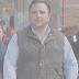CCAPAMA BUSCA GARANTIZAR EL ABASTO CONSTANTE DE AGUA POTABLE