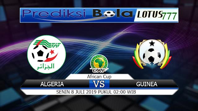 https://lotus-777.blogspot.com/2019/07/prediksi-algeria-vs-guinea-8-juli-2019.html