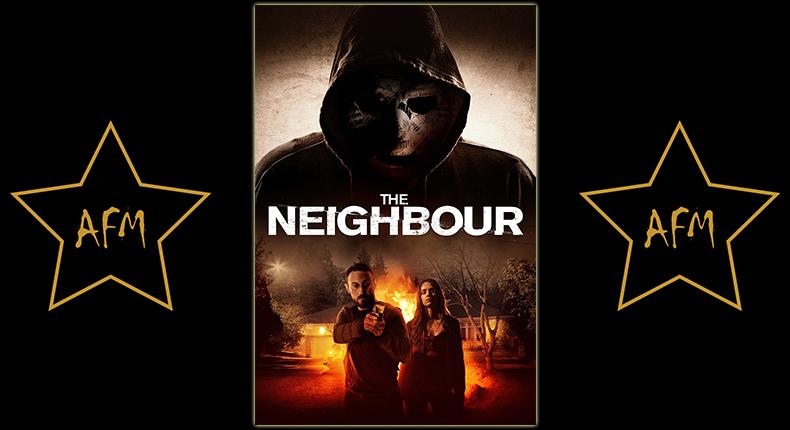 the-neighbor-the-neighbour