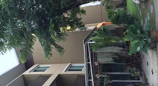 Hotel Murah di Fah Ham Chiang Mai - Mi Casa Apartment