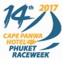http://asianyachting.com/news/PRW17/Phuket_Raceweek_2017_AsianYachting_Pre-Regatta_Report.htm