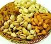 sukha meva khane ke fayde | सूखा मेवा खाने के फ़ायदे