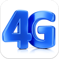 Browser-4G-(Speed)-AP- v24.1.0-Latest-For-Android-Free-Download