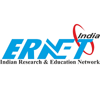 ERNET India Jobs Recruitment 2019 - Project Engineer & Network Engineer 30 Posts