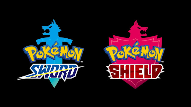 New trailer for Pokémon Sword and Shield reveals Gigantamax transformations and more