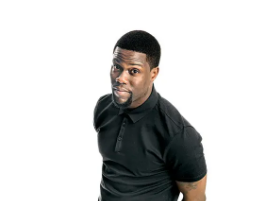 The Power of Positive Thinking Motivational Speech By Kevin Hart