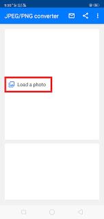 PNG Converter Premium Mod Apk Download