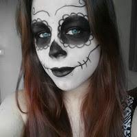 http://shirleycuypers.blogspot.be/2016/10/sugar-skull-halloween-tutorial.html