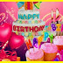 425+ Birth Day Wishes Image For HD Download