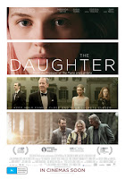 The Daughter (2016) online y gratis