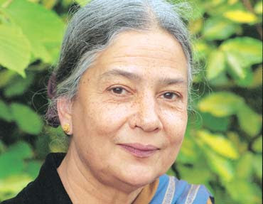 Top 12 Indian English Writers and Their Works