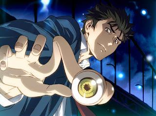 Download Kiseijuu: Sei no Kakuritsu Episode 01-24 [END] Batch Subtitle Indonesia