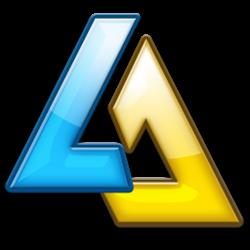 تحميل برنامج تشغيل الفديو Light Alloy أخر إصدار للكمبيوتر