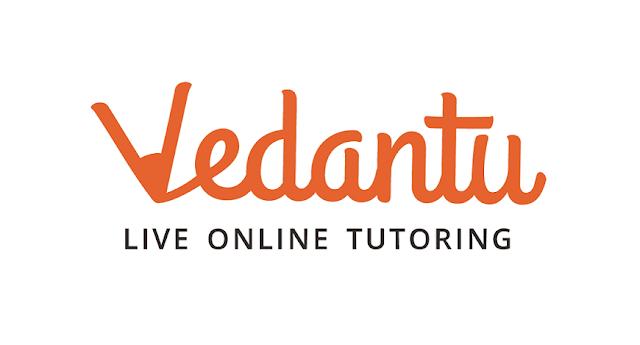 Vedantu Acquires Instasolv at an undisclosed amount