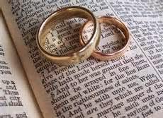 pregações sobre aliança com Deus