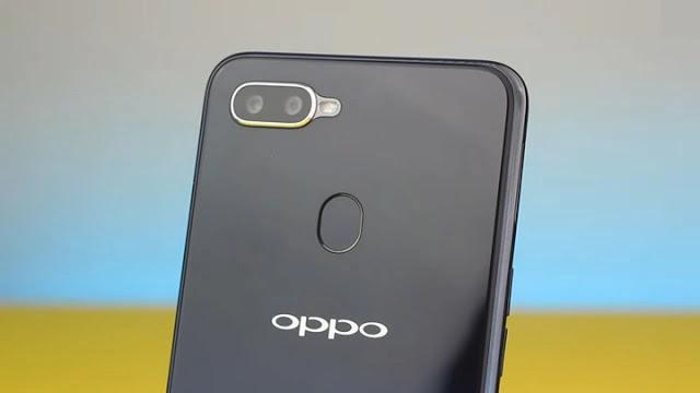 سعر و مواصفات Oppo F9 مميزات - هل يستحق الشراء ؟