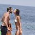 Bradley Cooper & Irina Shayk: Διακοπές στην Ιταλία
