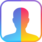 FaceApp Pro v3.5.3