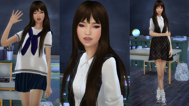 http://www.moongalaxysims.com/2017/05/the-sims-4-korean-girl.html