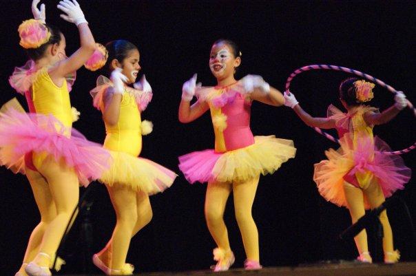 Frases De Ballet Frases Y Citas Célebres