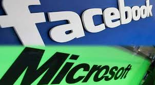 Kenapa Microsoft Kritik Layanan Internet Gratis Facebook?