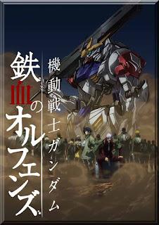 http://animezonedex.blogspot.com/2016/10/kidou-senshi-gundam-tekketsu-no-orphans.html