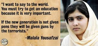 malala-yousafzai-quotes-on-women's-rights