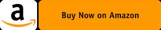 Buy Bajaj Platini PX97 Torque 36-Litres Personal Air Cooler under ₹6000 on Amazon