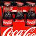 10 порад щодо незвичного використання Coca-Cola