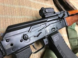 Coffin-mag-AK-RPK-74