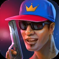 City Gangster Mod Apk