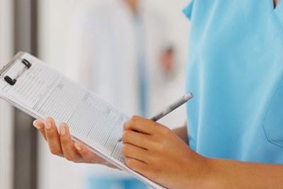 tips-cek-kesehatan-agar-optimal
