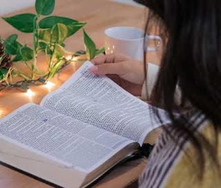 How to keep awake to study for exams tips