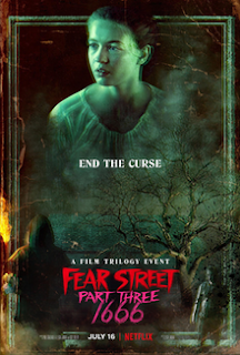 watch-fear-street-part-three-1666-