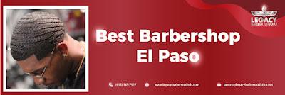 Best%2BBarbershop%2BEl%2BPaso%2B3.jpg