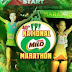 The 40TH National Milo Marathon 2016: 10K Finishers are Now Entitle to FS Medal
