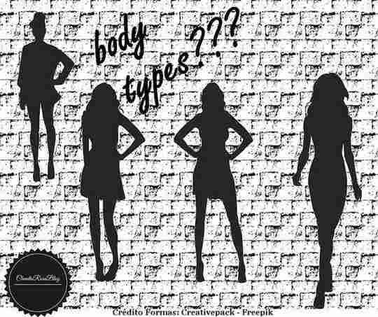 5-Tipos-de-Corpos-Femininos