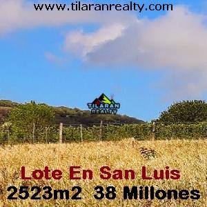 https://tilaranrealty.com/venta-de-lote-2523m2-en-san-luis-tilaran/