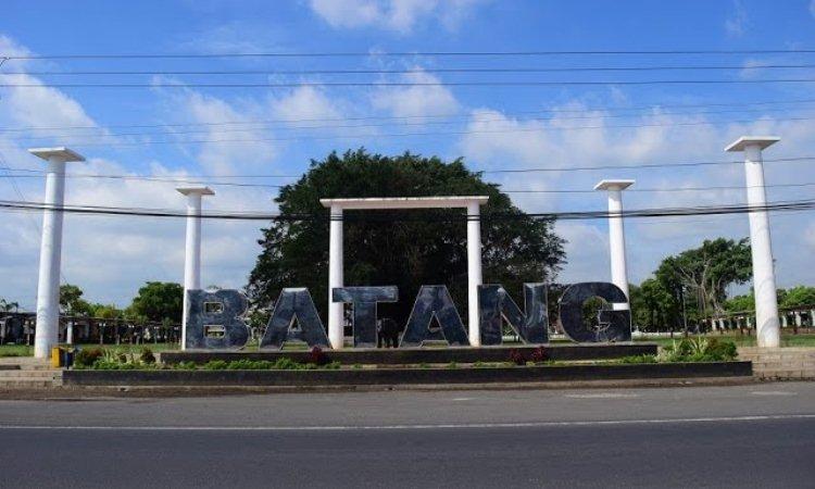 16 Tempat Wisata di Batang Terbaru & Terhits Dikunjungi