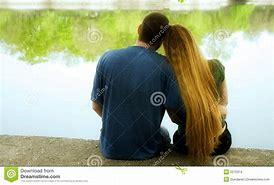 Meri coronary heart Touching Love tale