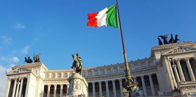 Il numero di imprenditori albanesi in Italia è aumentato durante la pandemia