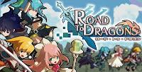 Game RPG Android Terbaik dan Terbaru 2016